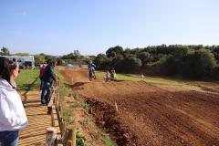 champs-parc-motocross-0329