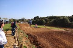 champs-parc-motocross-0330