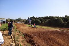 champs-parc-motocross-0331