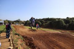 champs-parc-motocross-0332