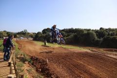 champs-parc-motocross-0333