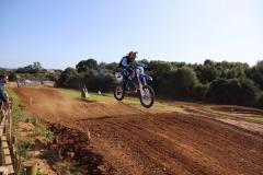 champs-parc-motocross-0334