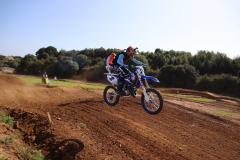 champs-parc-motocross-0335