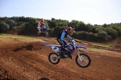 champs-parc-motocross-0336