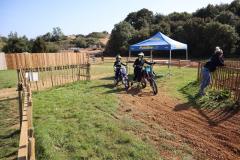 champs-parc-motocross-0338
