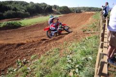 champs-parc-motocross-0339