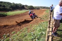 champs-parc-motocross-0340