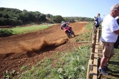 champs-parc-motocross-0341
