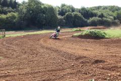champs-parc-motocross-0342