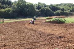 champs-parc-motocross-0343