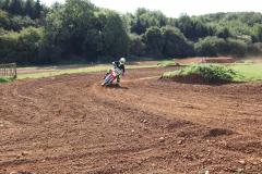 champs-parc-motocross-0344