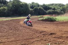 champs-parc-motocross-0345