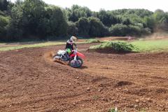 champs-parc-motocross-0346