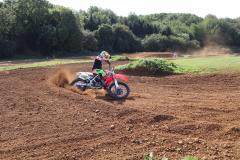 champs-parc-motocross-0347