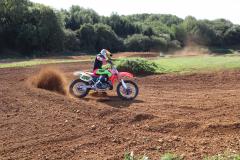champs-parc-motocross-0348
