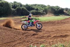 champs-parc-motocross-0349
