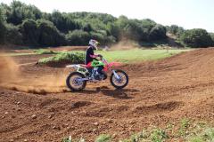 champs-parc-motocross-0350