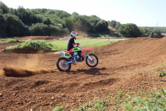 champs-parc-motocross-0351