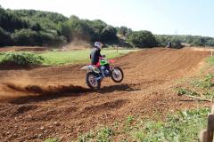 champs-parc-motocross-0352
