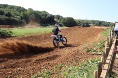 champs-parc-motocross-0353