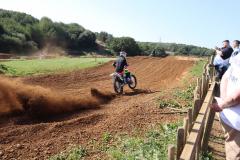 champs-parc-motocross-0354