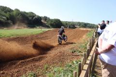 champs-parc-motocross-0355