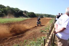 champs-parc-motocross-0356