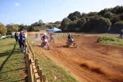 champs-parc-motocross-0357