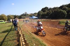 champs-parc-motocross-0358