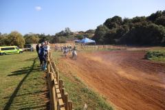 champs-parc-motocross-0359