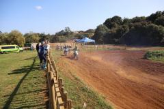 champs-parc-motocross-0360