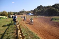 champs-parc-motocross-0361