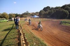 champs-parc-motocross-0362