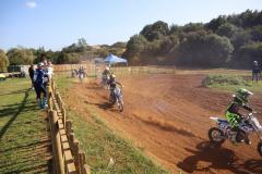 champs-parc-motocross-0363