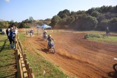 champs-parc-motocross-0364