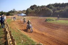 champs-parc-motocross-0365