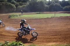 champs-parc-motocross-0366