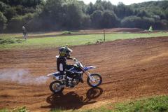 champs-parc-motocross-0367
