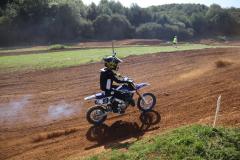 champs-parc-motocross-0368