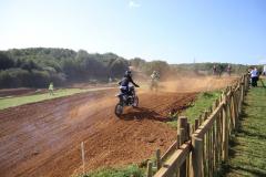 champs-parc-motocross-0369