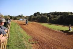 champs-parc-motocross-0370