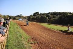 champs-parc-motocross-0371