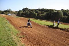 champs-parc-motocross-0372