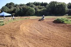 champs-parc-motocross-0427