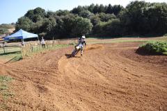 champs-parc-motocross-0429