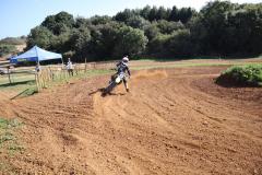 champs-parc-motocross-0430