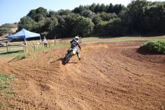 champs-parc-motocross-0431