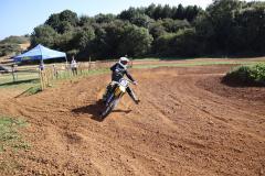 champs-parc-motocross-0432