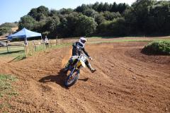 champs-parc-motocross-0433
