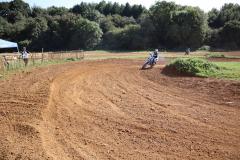 champs-parc-motocross-0434